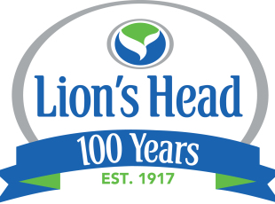 Lion's Head 100 Celebrations - Kick Off