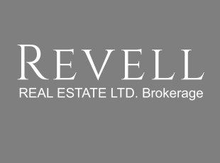Revell Real Estate -  (Lion's Head)