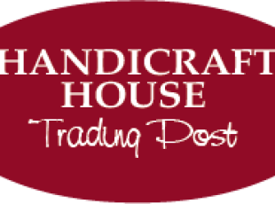 Handicraft House Trading Post